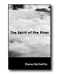 Front Cover - The Spirit of the River